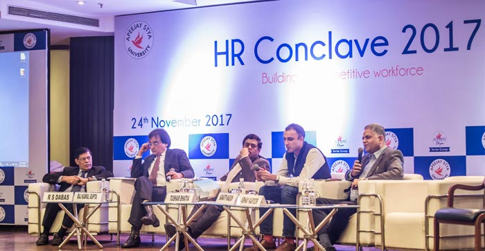 hr-conclave-2017-abhay-kapoor