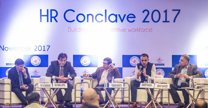 hr-conclave-2017-samarth-masson