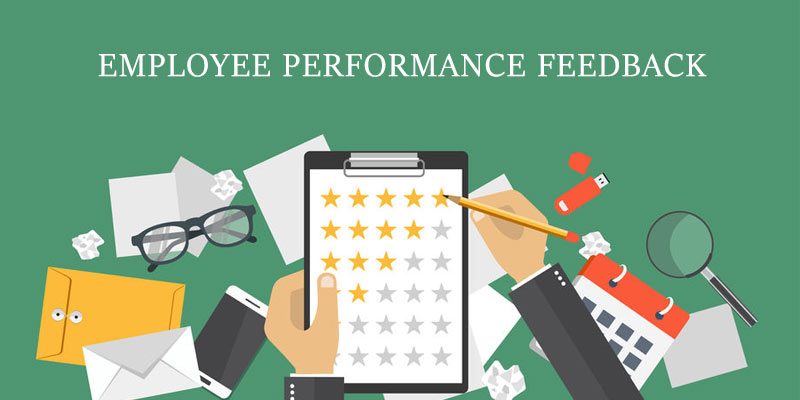 Do Frequent Feedback Conversations Guarantee Employee Performance Improvement?