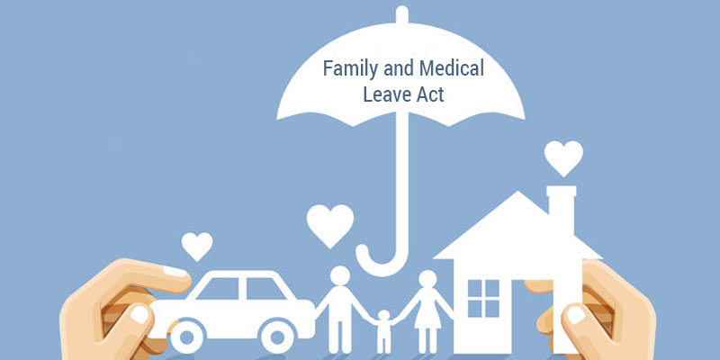 Family and Medical Leave ACT (FMLA) A Boon For Employees