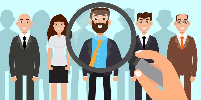 4 Ways to Improve Candidate Experience in a Hiring Process