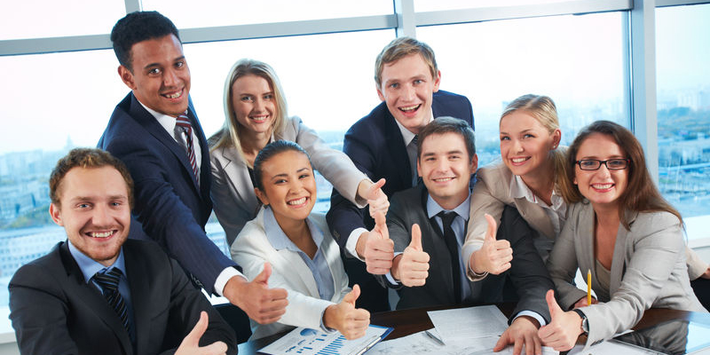 7 Workplace Practices That Ensure Employee Happiness