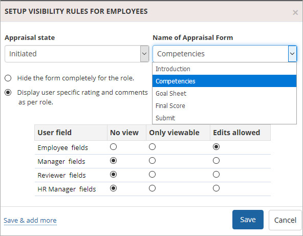 setup-visibility-rules-for-employees
