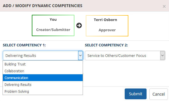 add_modify-dynamic-competencies
