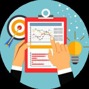 Build Contionous Performance Management