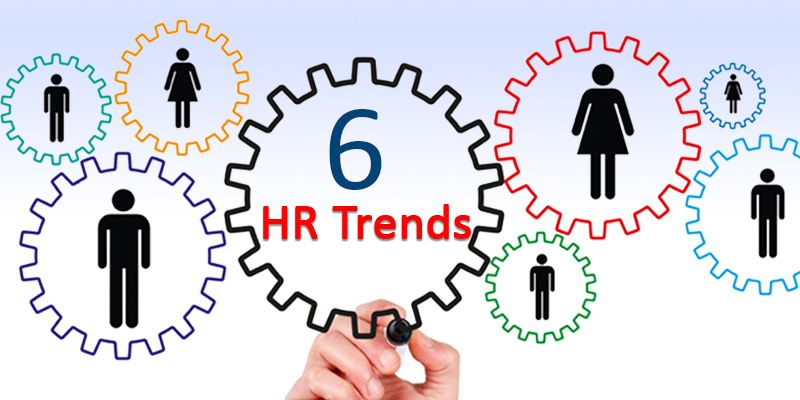 hr-trends-for-2019