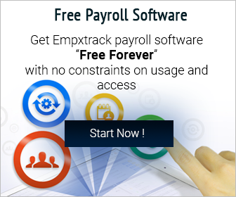 empxtrack-free-payroll-software