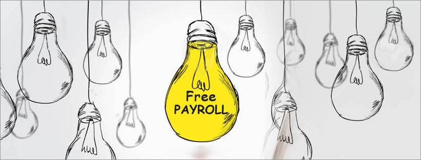 free-payroll-pr