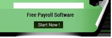 free-payroll-software