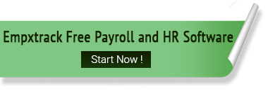 Free-Payroll--HR-Software