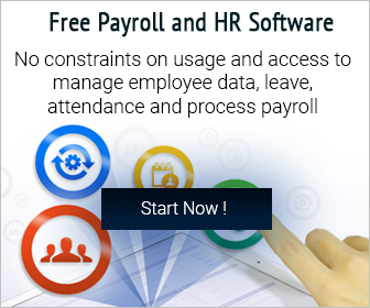 free-payroll-hr-software
