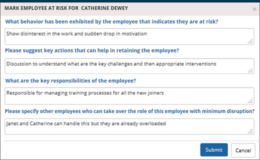 mark-employee-at-risk