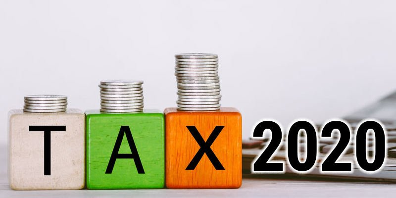new income tax regime 2020 and its effect on payroll processing