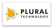 Plural Technology