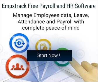 empxtrack-free-payroll