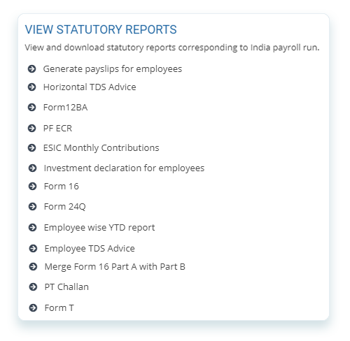Compliance-Forms-reports
