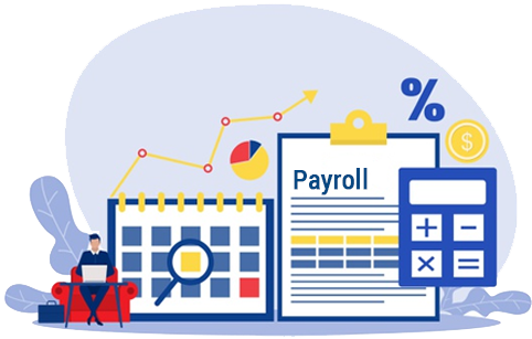 employee payroll management system
