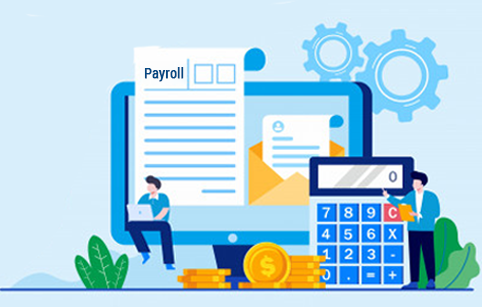 best payroll and accounting software for small business