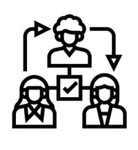 payroll management system software demo