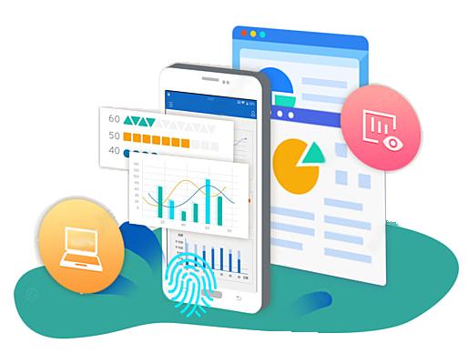 employee appraisal software