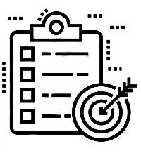 free goal setting app