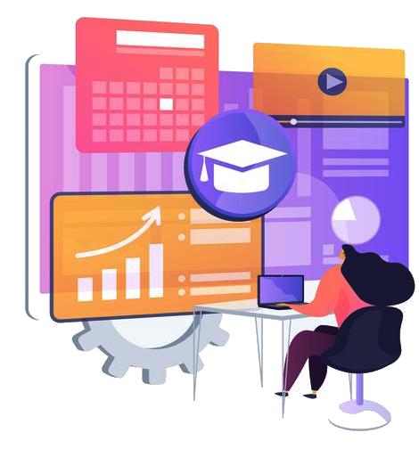 employee development app