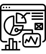 online attendance analytics software