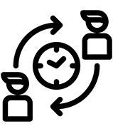 shift management software free