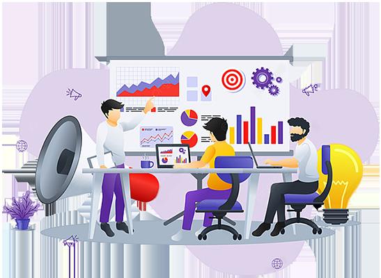 compensation planning software