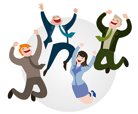 workforce planning software