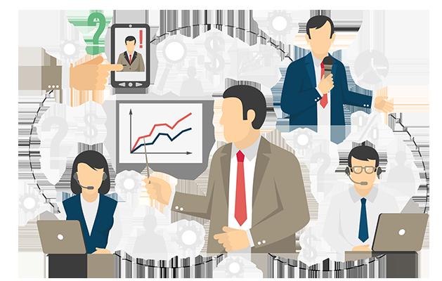best workforce management tools