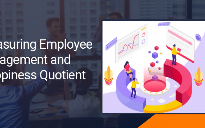 Empxtrack Assists Magic Software in Measuring Employee Engagement and Happiness Quotient