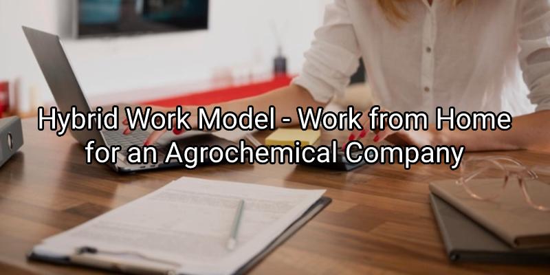 hybrid-work-model-work-from-home